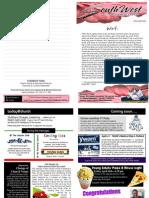 100329 - Mar 20 - SWCC Portland Newsletter