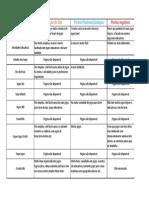 Análise de Sites  Aluno.pdf