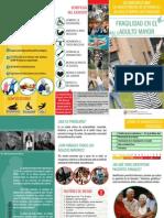 TRÍPTICO FRAGILIDAD.pdf