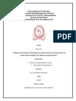Documento 1 Resultados