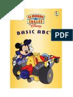 BASIC ABC'S 003