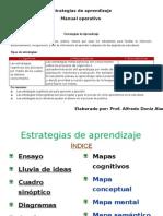 Manual - Organizadores Gráficos