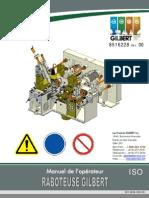 8516228-000-00-FR.pdf