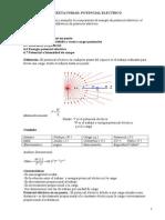 Potencial Electrico (2)-1
