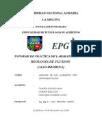 Informe de Reologia Algarrobina1