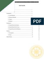Arsitektur Rumah Adat Bugis, Toraja Dan Minahasa - Paper
