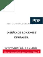 DISEÑO+DE+EDICIONES+DIGITALES.