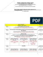Jadwal+Acara+-+Survei+Simulasi+RSUPN.+Dr.+Cipto+Mangunkusumo_Internal_1