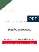 DISEÑO+EDITORIAL.