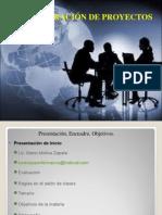 1.-1a Sesion_administración de Proyectos (1)