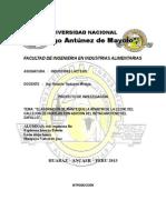 trabajo-lacteas-investigacion.doc