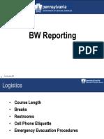 BW_Procurement.pdf
