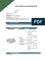 Planificación-de-la-Sesión-de-aprendizaje-Nº-03 PEDRO RUIZ GALLO.docx