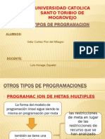 Tipos de Programacion (1)