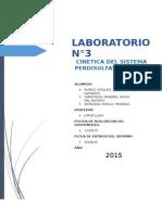 LABO-3-DE-FIQUI