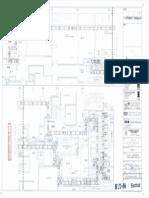 CEM-PA-PA602-00-00-E-DT-00072-PDF_B.pdf