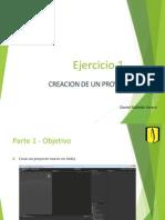 1.Ejercicio-NuevoProyecto