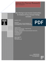 2014_Hoe-and-Kaloustian_Bike-Sharing-in-Low-Income-Communities 2014.pdf