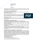 Legal Context of HR Decesions