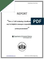 CAasSE Technology by Ahmad Mushtaq2