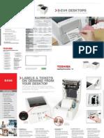 retail_B-EV4_ENG_1.pdf