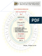 ADMINISTRACION-1 (1)
