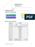 Laboratorio6 2015b Micro