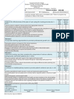 evaluation term 3