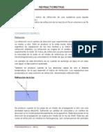 REFRACTOMETRIA metanol 2015a.docx