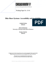 2015 Kabra Belavina and Girotra Bike Share Systems Accessibility and Availability
