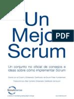 Un-mejor-Scrum-final.pdf
