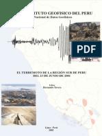 tavera_arequipa_2001.pdf