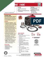 POWER MIG 140C.pdf