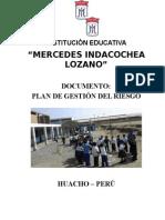 pgr MIL 2014 pr.doc