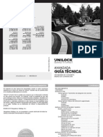 Unilock Advancedtechguide Spanish.v1