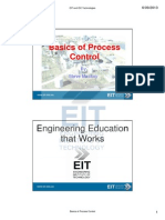 EIT_IDC_Basics_Process_Control_Rev2.pdf