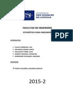 trabajo2 estadistica.pdf