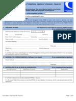 UK FRTOL.pdf