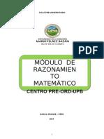 SIST-TELE- MECAN ORD 1ERA PARTE.docx