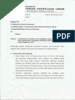 Klasifikasi & Kualifikasi Usaha Jasa Konstruksi