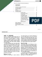 supremacy.pdf