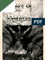 ringsmedusa-manual.pdf
