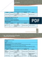 Planeacion_para_tu_aprendizaje_2016_1.pdf