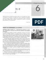 Capitulo 06 - Capacitores e Inductores_Sadiku