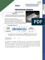 Bplsppg Pintado Rall9003
