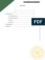 ARSITEKTUR TRADISIONAL PAPUA - PAPER.pdf