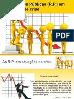 Relações Públicas_Gestão de Crisesvf