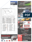 K1 Speed - 1st Race