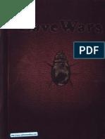 Cavewars_-_Manual_-_PC.pdf