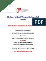 Trabajo_Autonomo_Reflexivo_03__24601__ (Autoguardado)